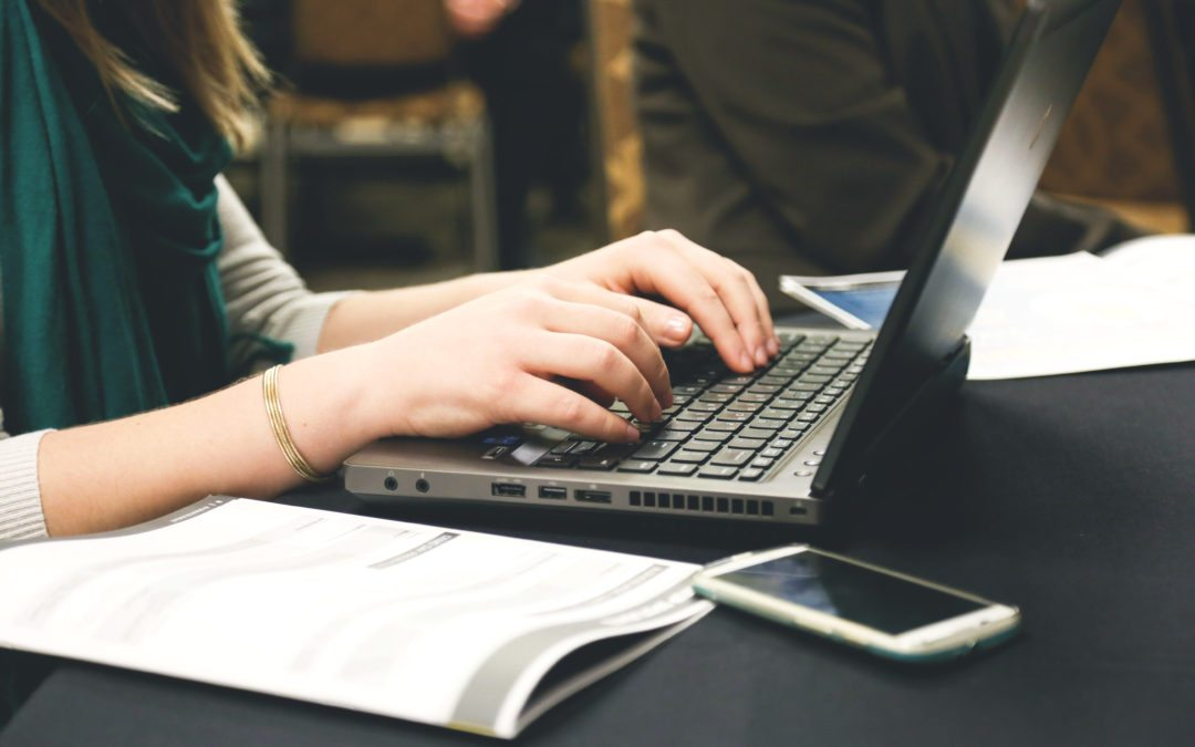 Strategic Planning for Your Email Marketing